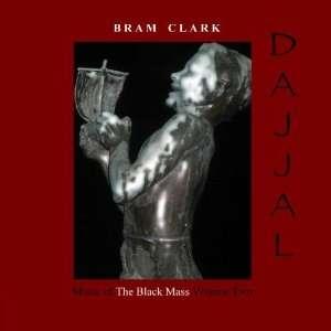 Dajjal: Bram Clark: Music