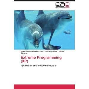 Extreme Programming (XP): Aplicación en un caso de