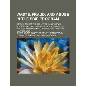 avoiding fraud waste and abuse in As part of our efforts to improve the healthcare system, optimum healthcare has made a commitment to detecting and preventing fraud, waste, and abuse.