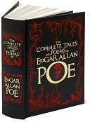 The Complete Tales and Poems of Edgar Allan Poe (