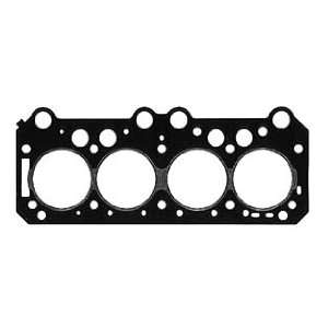 Perfect Circle 3661 Head Gasket Automotive