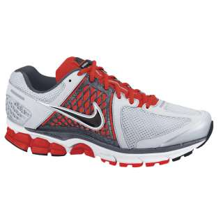 Nike Zoom Vomero+ 6 Running Shoes Mens