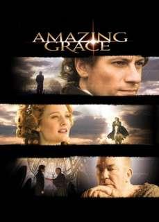 Amazing Grace: Ioan Gruffudd, Romola Garai, Benedict