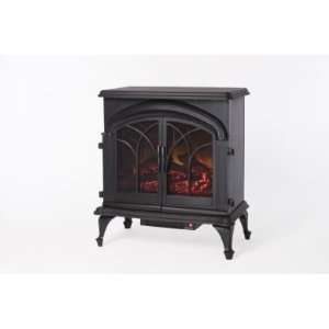 Well Traveled Living 60354 Fox Hill Electric Fireplace