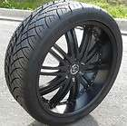 24 2crave 11 wheels nitto nt420s tires 300c dodge ma