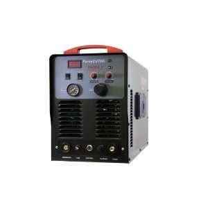 LONGEVITY ForceCut 60i, 60AMP IGBT Plasma Cutter Max Cut 1