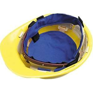 Chill Its 6715 Evaporative Cooling Hard hat Pads: Home