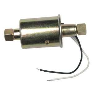 Bosch 69200 Electric Fuel Pump Automotive