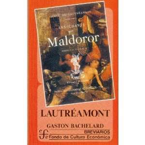 9789681653323) Bachelard Gaston, Fondo de Cultura Economica Books