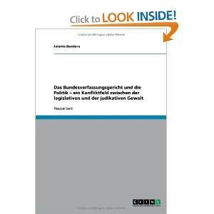 Gewalt (German Edition) (9783638756839): Jolanta Bandura: Books