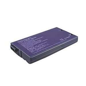 Sony Replacement Vaio 700 Series laptop battery