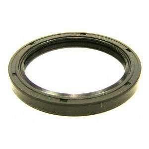 SKF 7745 Power Steering Pump Shaft Seal Automotive