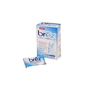 Brez Nasal Breathing & Snoring Aids Medium 14 Health