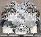 NEW REMAN FORD TAURUS MERCURY SABLE 3.0 LITER DURATEC 24 VALVE V6