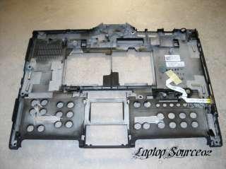 Dell Latitude XT2 Tablet   Grade B   Laptop Bottom Base Cover Assembly