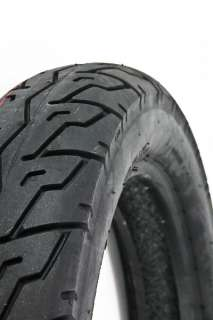 Duro HF261A Front/Rear Tire 120/90H 17