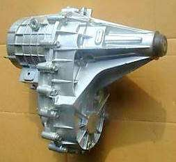 99 05 Chevy GMC 261 XHD GM Transfer Case 261XHD CALL US