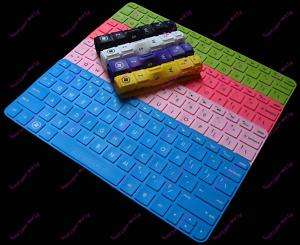 Keyboard Skin Cover Protector For HP MINI 210 MINI 2102