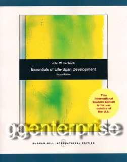 Exploring lifespan development torrent on popscreen essentials of lifespan development 2nd edition santrock 9780073532073 fandeluxe Image collections