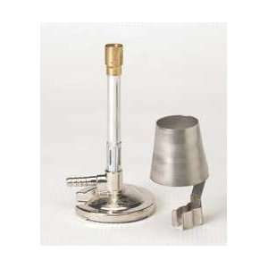 Bunsen Burner,lp,btu 2000 3200   APPROVED VENDOR: