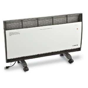 Amcor® Flat   panel Space Heater