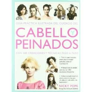 (Spanish Edition) (9788466222044) Nicky Pope, David Goldman Books