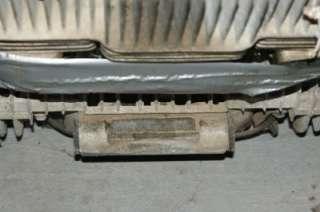 GT550 GT 550 engine gearbox starter motor crank case FREE UK* DELIVERY