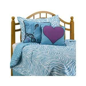 Self Expression Wild Thing Complete Bedding Set Twin