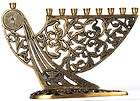 Keychain Jewish Judaica Gift items in Art from Israel