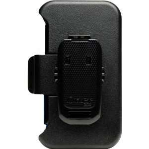 Holster Belt Clip Case OtterBox Defender iPhone 4G 4GS