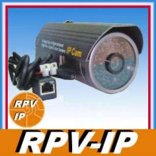 bourgogne//RPV_IP/IMG/camera_CMOS_608_IR_FILAIRE_RPV_IP