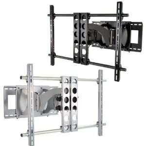 Sanus 42 63 inch Flat Panel TV Mount with Tilt, Swivel, Pan