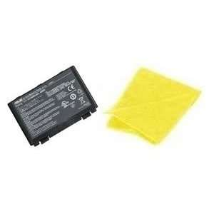 Battery for select Asus Laptop / Notebook / Compatible with ASUS