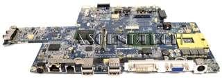 DELL XPS M1710 SERIES LAPTOP MOTHERBOARD CF739 0CF739 CN 0CF739 LA