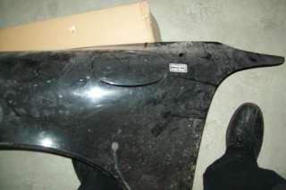 For sale is a pair of front fenders with headlights for the 911