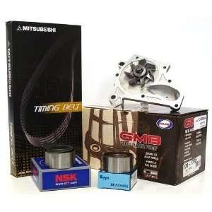 Timing Belt Kit Toyota RAV4 2.0L w/ No Water Pump Housing