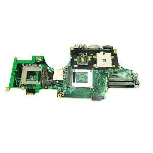Alienware M9700 MotherBoard 41 AB0400 D00G Electronics