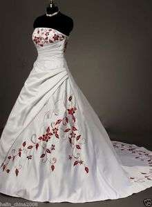Dress Prom Dress Ball Gown Wedding Dress Evening Dress Party Dress