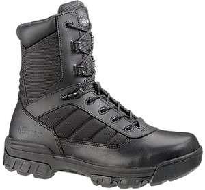 Bates Mens 8 Tactical Sport Boot