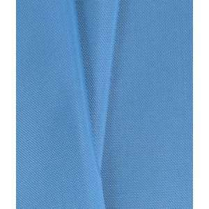 Blue 200 Denier Coated Nylon Oxford Fabric: Arts, Crafts & Sewing
