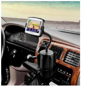RAP 299 2 TO7U RAM Cup Holder Mount for TomTom ONE 125