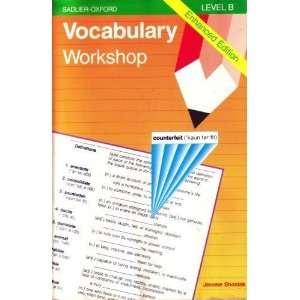 Waywords of seeing 12 06 201327 sadlier offers core supplemental math programs addressing latest mathematics mandates