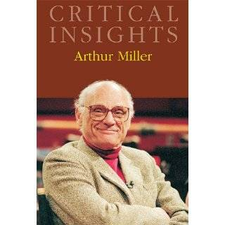 arthur miller biography Arthur asher miller, the son of a women's clothing company owner, was born in 1915 in new york city his father lost his business in the depression and the family was forced to move to a smaller home in brooklyn.