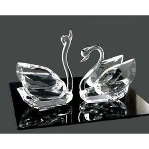 Valentines Day Gifts, Birthday Gifts, Home Ornaments)