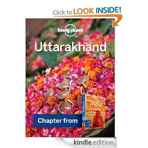 Uttarakhand   Guidebook Chapter (Country Travel Guide) Planet Lonely