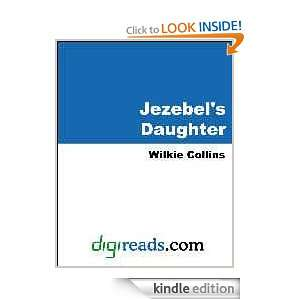 Jezebels Daughter [with Biographical Introduction] (Pocket Classics)