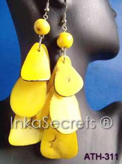 Gorgeous 120 Pairs Earrings, mixed designs Inkasecrets