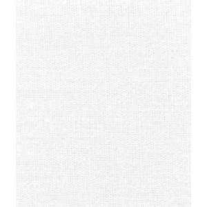 White Trigger Fabric: Arts, Crafts & Sewing