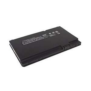 Dell Replacement Mini 1000 laptop battery Electronics