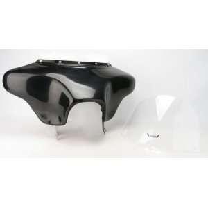 Hoppe Industries Vanilla Zilla Non Audio Fairing HDF SFTDX